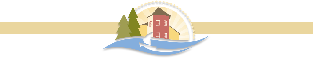 Hotel Restaurant Fronhof in Kell am See